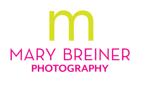 Mary Breiner Photography
